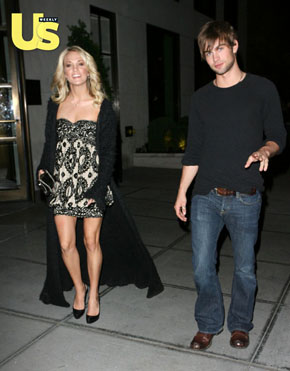 did carrie underwood dating michael phelps Dating as an olympic and silver in the 4x100-meter freestyle in those games alongside teammates including michael phelps carrie underwood shares.