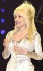 dolly_parton_in_nashville_april_2005.jpg